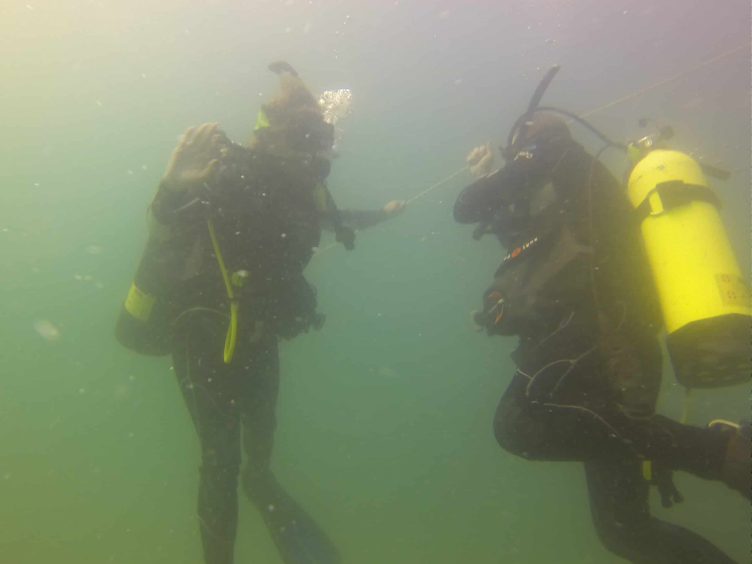 Blog rocky point scuba diving dcim102goprocaption caption idattachment235 alignalignnone width300 dcim102gopro 1betcityfo Choice Image