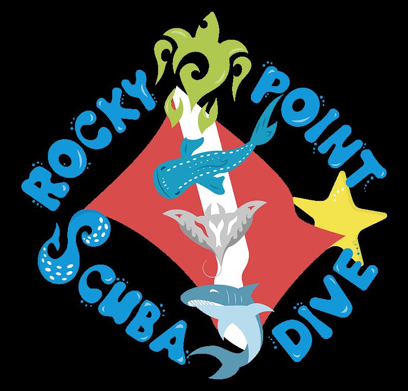 Rocky Point Scuba Diving